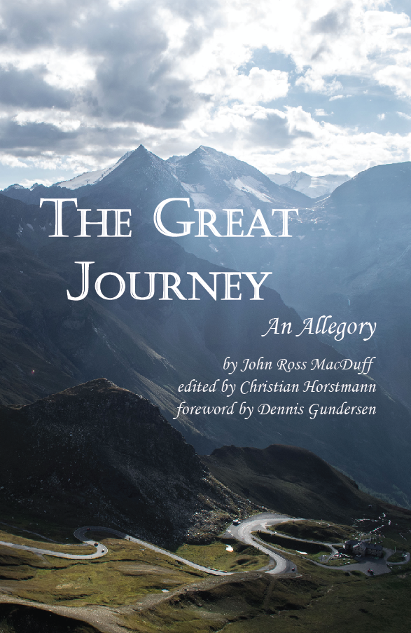 The Great Journey