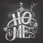Home - Chalkboard Design