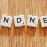 Kindness Scrabble