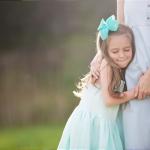 Love and a Hug