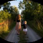 Sacred Calling of Motherhood