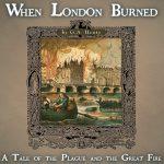 When London Burned